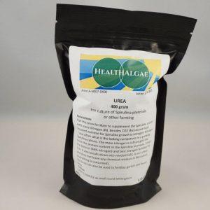 UREA (Nitrogen Fertilizer) 400 gram