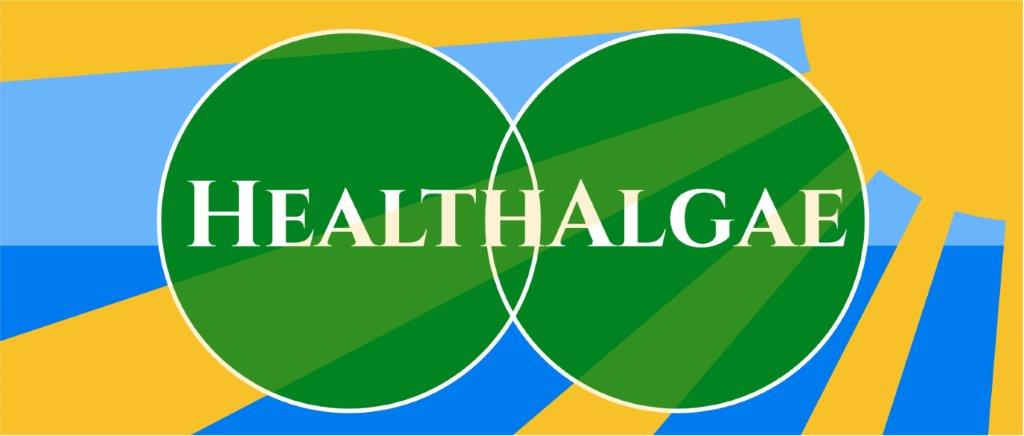 HealthAlgae Sweden AB - Growing and producing fresh and pure Spirulina in Sweden